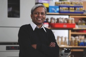 Dr K Vijay Raghavan 3