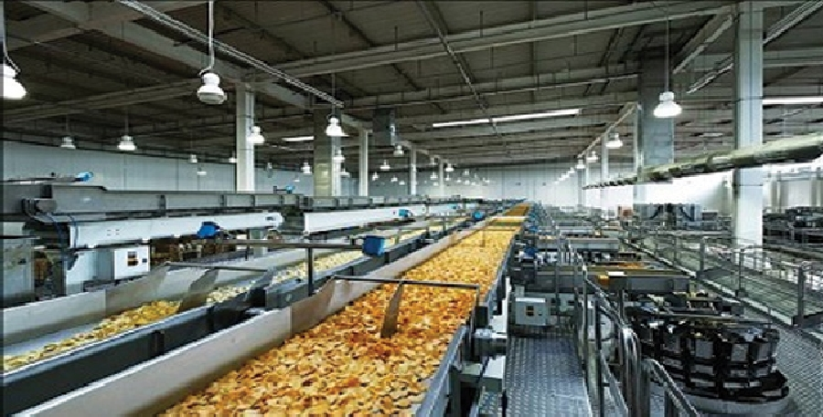 mega food park The mega food park project: then and now when the scheme was launched in 2008, 42 mega food parks were to be established by 2015 however allotment to 17 players had got cancelled due to various reasons.