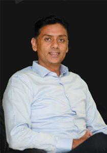 dr-dharminder-nagar-managing-director-paras-healthcare