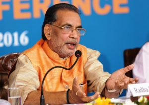 radha-mohan-singh-agriculture-minister