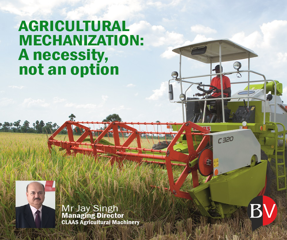 agricultural mechanization Benefits of agricultural mechanization birleşim, in the agriculture industry sector for the purpose of production of agricultural machinery, was founded by çetin.