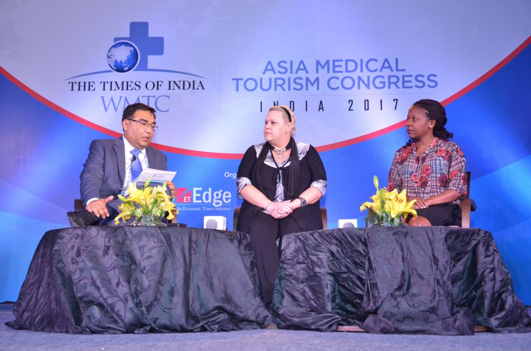 india a hub for medical tourism With the continuous rise in health care costs, especially in the us, many of its citizens and residents are seeking medical treatment around the globe to find quality.