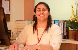 Dr Anuradha Vaidya2