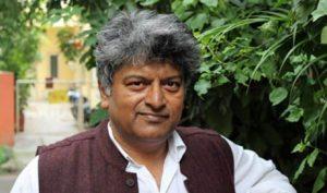 Dr-Vijay-Chandru