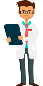 Clinical Research_doctor image