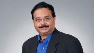 PKSV Sagar Camil