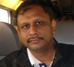 Ajay Aggarwal