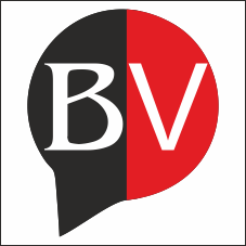 BV_icon