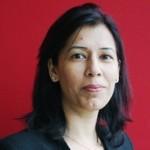 Dr Charu Manaktala Quintiles
