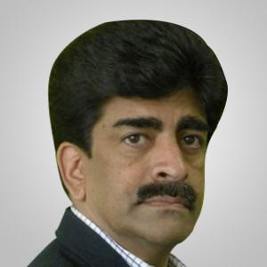 GS_Krishnan