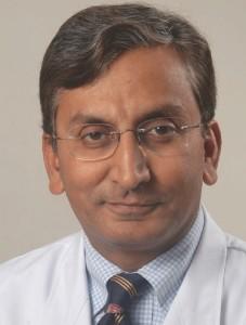 Dr Vivekanand Jha2