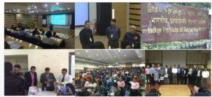 BD Horizon Tour_Chennai1 low res