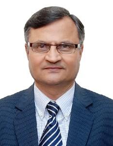 Ramesh Chand Niti Aayog low res