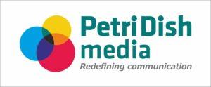 petridish image logo