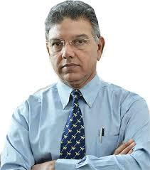 dr-amar-singhal-cardiologist-mbbs-md-dm-facc-fscai