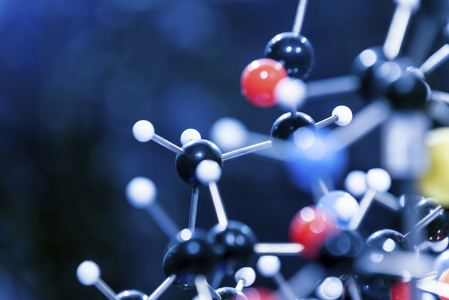 US FDA approves Mylan & Biocon's biosimilar, Fulphila