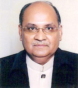 atul-sanghavi