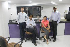 Team Oncocur
