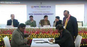 mou-for-technology-transfer-for-setting-up-of-2g-biomass-ethanol-bio-refinery1
