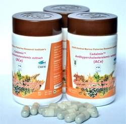 anti-obesity-nutraceutical-CMFRI