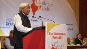 Grand Challenges India BIRAC-BMGF Image 2