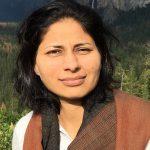 Expert Image-Dr Ankita Garg