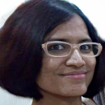 Ms.PushpaVijayaraghavan_1500x1125_1500x1797