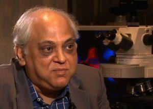 Amitabh Chattopadhyay Cholestrol story