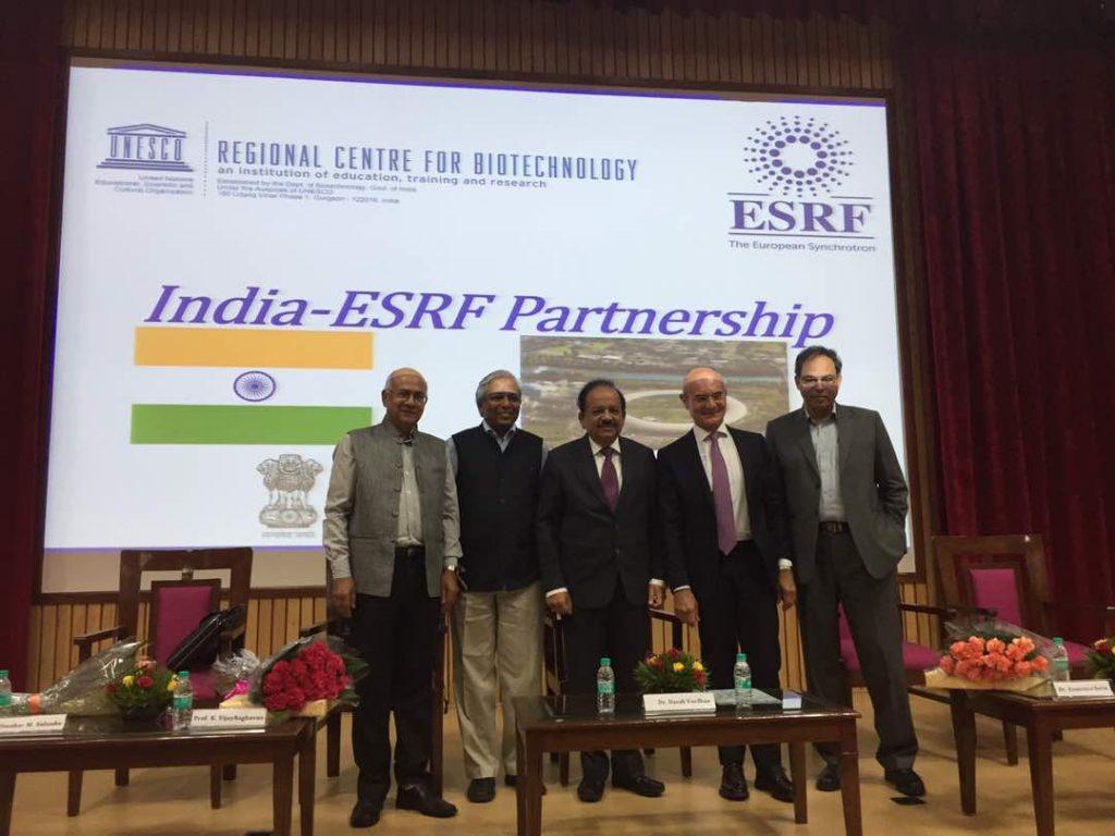 ESRF Image 2