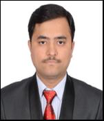 Abhijeet Joshi Biosensor