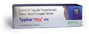 Typbar TCV pfs mono pack f edited