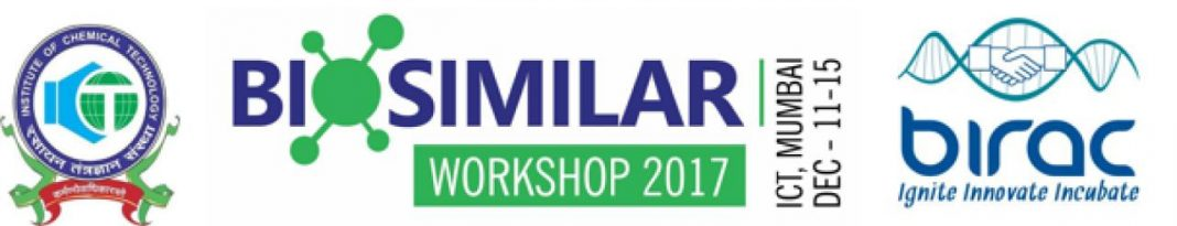 biosimilar workshop