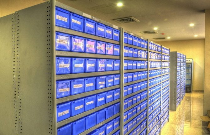 Medikabazaar launches digital application to resolve stock inventory